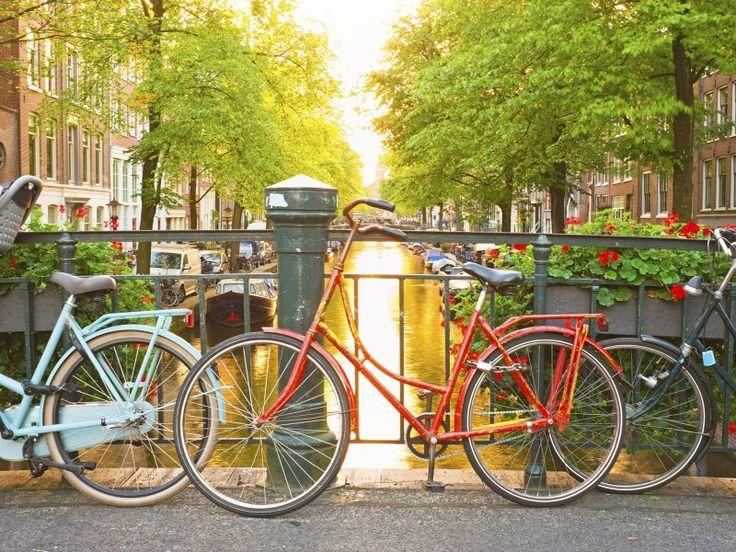 Amsterdam,Olanda