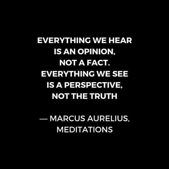 154+ EXCLUSIVE Philosophical Quotes To Get You Considering