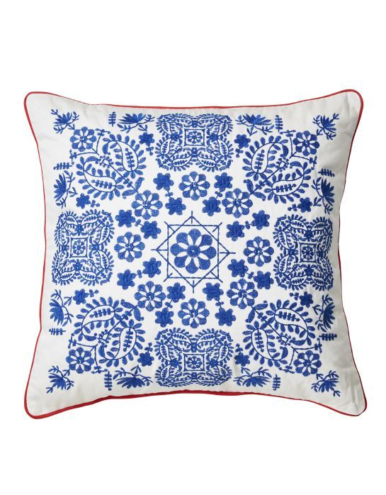 SURYA CUSHION Cushion