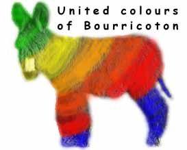 Courtesy: Jacques Clouteau, ânemestre du site www.bourricot.com, Montdoumerc (France).