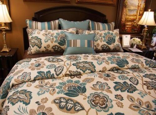44 best oversized king duvet cover images on pinterest comforter set duvet sets and king duvet. Black Bedroom Furniture Sets. Home Design Ideas