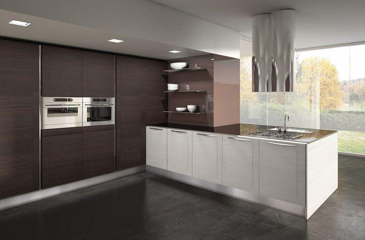 Μοντέλο Amalfi  Ξύλο ελάτου ανάγλυφο σε 2 χρώματα Milk & moka. Πλαίσιο πόρτας με υπερυψωμένο ανάγλυφο κεντρικό πάνελ. Τέλειο φινίρισμα ξύλου. Διατίθεται & με οριζόντιο - κάθετο αποστάτη για άνοιγμα πόρτας χωρίς πόμολο. Πάχος πόρτας 25 χιλιοστά.