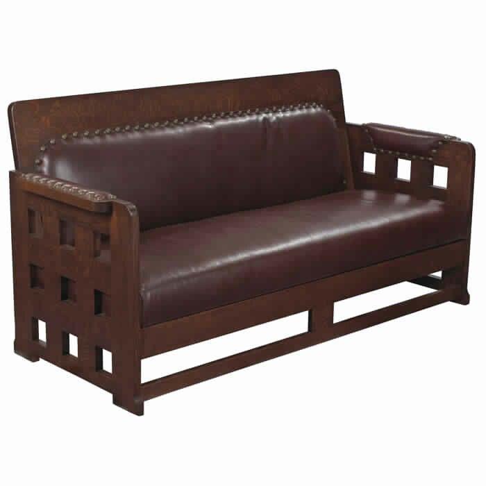 64 best images about maker karpen furniture chicago for Idea furniture chicago