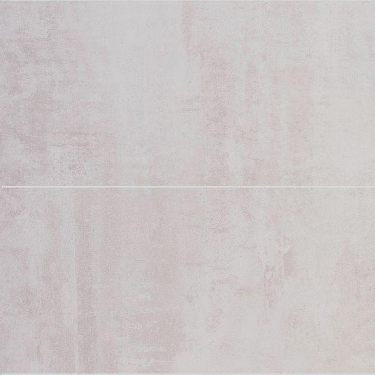 Våtrumspanel BerryAlloc Wall & Water Betong 60x30 SF
