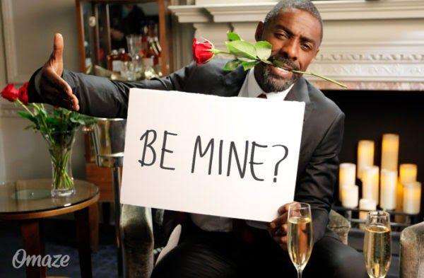 Idris Elba says he won't get married again