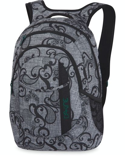 17 Best images about bags on Pinterest | Jansport big student ...