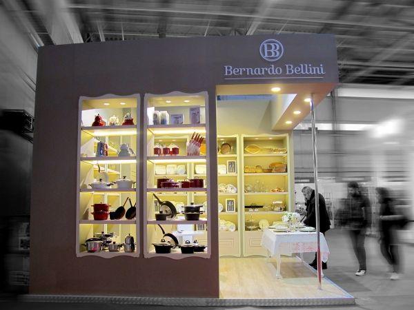 Bernardo Bellini