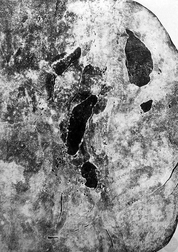 DZ Kamień Tryptyk 1