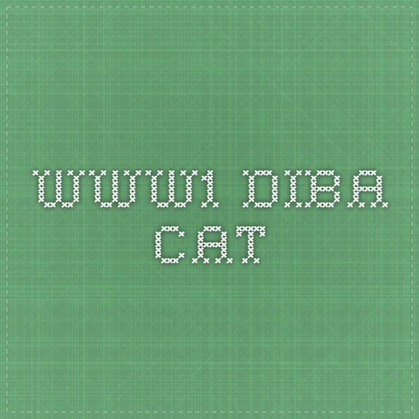 model de prevencio i deteccio de situacions www1.diba.cat