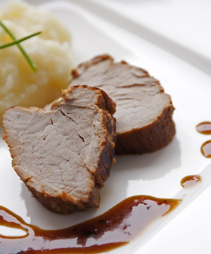 1000 ideas about filet mignon marinade on pinterest filet mignon boom boom sauce and - Best marinade for filet mignon on grill ...