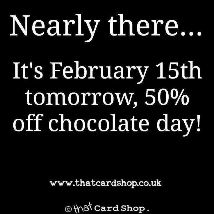 happy valentines day - Valentine Jokes Funny
