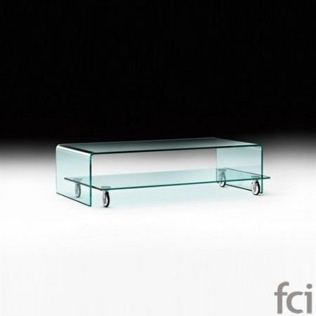 Rialto Moving #CoffeeTable by #FiamItalia starting from £1,190. Showroom open 7 days a   week. #fcilondon #furniture_showroom_london #furniture_stores_london   #fiam_italia_accessories #fiamitalia_furniture #modern_furniture_accessories #fiamitalia_coffee_table   #modern_coffee_table