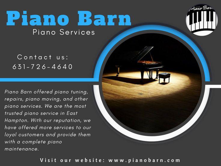 Services offered: Pianos in Westhampton, NY, Pianos in Hampton Bays New York, Pianos in South Hampton, NY, Pianos Water Mill in East Hampton, NY, Pianos in Sag Harbor, NY, Pianos in East Hampton, NY, Pianos Montauk in East Hampton, NY, Pianos in Amagansett, NY, Pianos in Riverhead, NY, Pianos in Shelter Island, NY, Pianos rentals in East Hampton, NY, Piano repair in East Hampton, NY, Piano for sale in East Hampton, NY, High quality rental pianos in East Hampton, NY