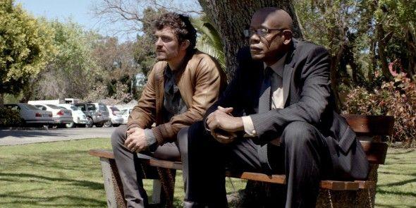 ZULU est réalisé par Jérôme Salle (ANTHONY ZIMMER, LARGO WINCH). Le film sortira sur les écrans français le 4 décembre 2013 #LBDC