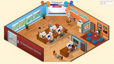 Game Dev Tycoon | Greenheart GamesGreenheart Games