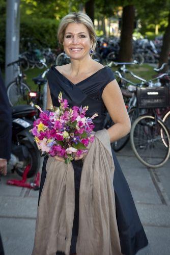 Festiviteiten 200 jaar Koninkrijk, avondprogramma | ModekoninginMaxima.nl
