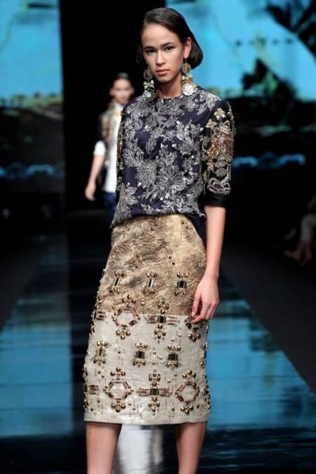 Indonesian-Designer-Biyan-Wanaatmadja-at-Jakarta-Fashion-Week-2012-07.jpg