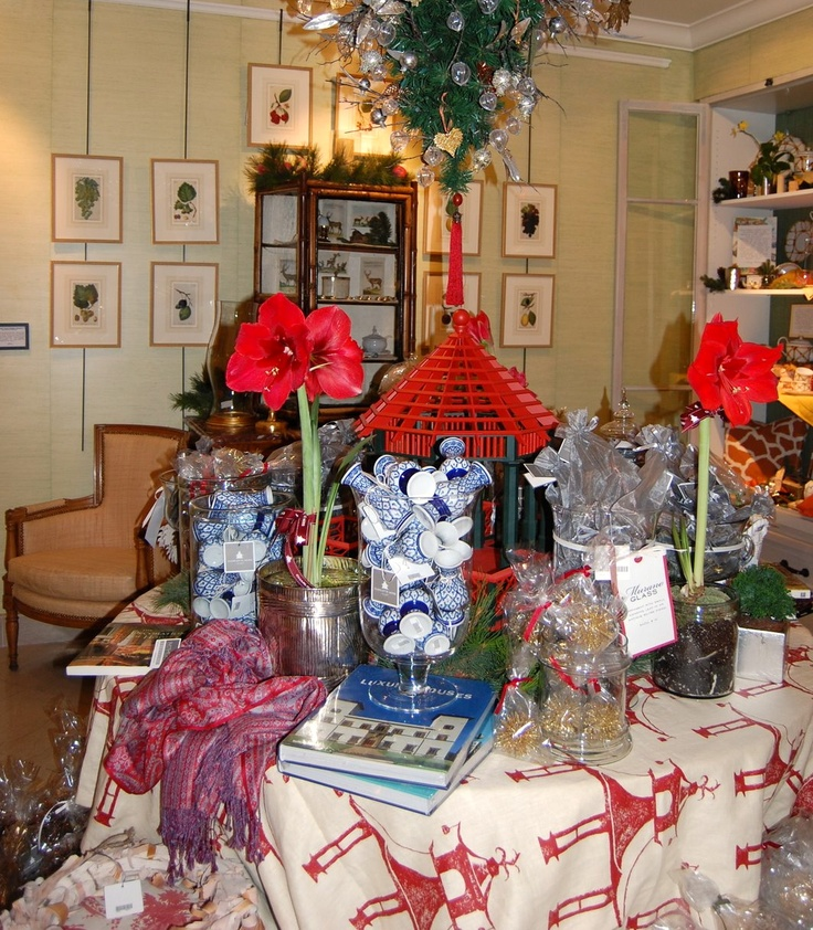 Charlotte moss michael divine fabric house pinterest for Fabric store charlotte nc