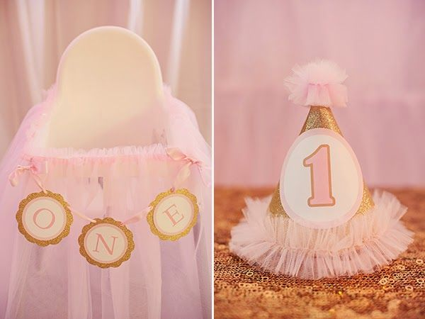 ... Baby first birthday, First birthday decorations and Baby birthday