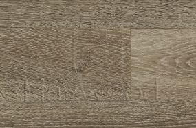 HW5401 Henley Grantham Character Grade 185mm Engineered Wood Flooring