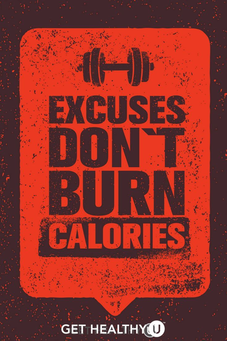 If you're looking for health inspiration, funny quotes, and great fitness ti… – Motivational Memes | Danielle Pascente