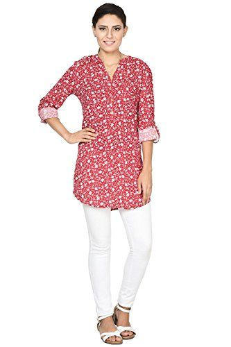 Izabel London by Pantaloons Women's Tunic - http://weddingcollections.co.in/product/izabel-london-by-pantaloons-womens-tunic/