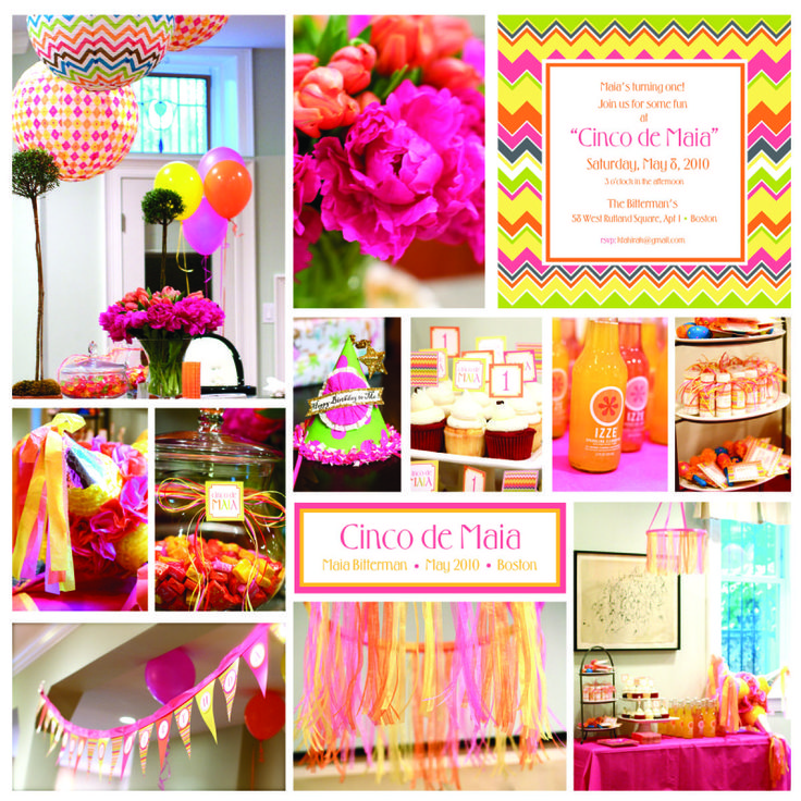 59 best derby de mayo images on pinterest kentucky derby for Craft birthday party places