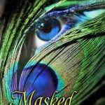 Book Blast: Masked Desire