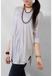Women's Tops Online: Buy Pakistani Tunic Tops at Daraz.pk