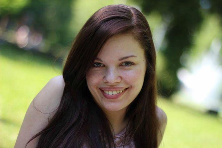 Katarzyna Głąb Po sukces na szpilkach - Kwestionariusz Blogera. Kasia Głąb prowadzi bloga Po sukces na szpilkach. Ma 25 lat i, jak sama przyznaje, lubi przyjemne i ciekawe życie. Jej blog skierowany jest do aktywnych kobiet, które nastawione są na sukces, zarówno w życiu prywatnym, jak i zawodowym.