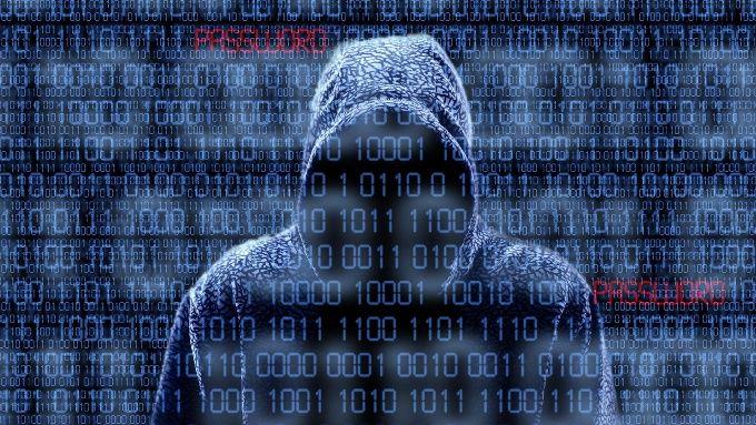 ¡Nuevo ataque! Hackean la página web del Ejército de Argentina