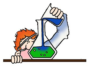 clip art solid liquid gas real clipart and vector graphics u2022 rh realclipart today