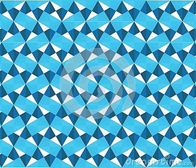 Triangle-Seamless-Pattern-001 (Background, Wallpaper, Wall Decoration and more)