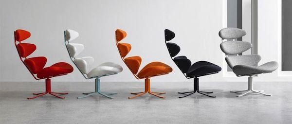 corona chair - Google Search