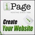 Indie Scene Radio is an affiliate of iPage.com! Ask us about setting up your website hosting with iPage for as little as $1.99/mo.!