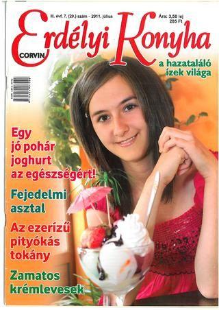 Erdelyi konyha 2011 07 julius(20 szam)