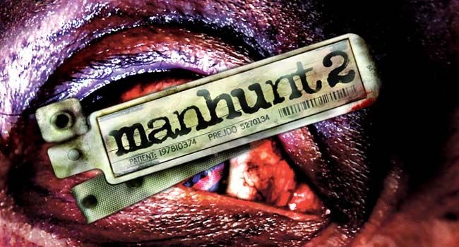 Manhunt 2 PSP (USA) ISO Download - https://www.ziperto.com/manhunt-2-psp/