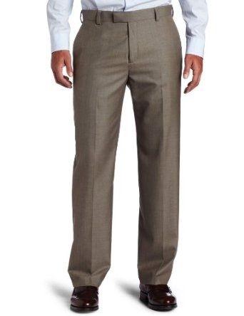 Haki erkek Pantolonu, Klasik pantolon, Erkek klasik pantolon www.pierrecassi.com
