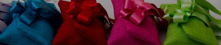 La vera storia della bomboniera tra origini, significato, tradizioni e curiosità. - Weddings Luxury - Il portale del wedding in Italia.