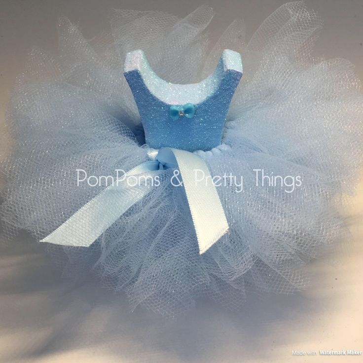 A personal favourite from my Etsy shop https://www.etsy.com/uk/listing/542730279/mannequin-with-tutu-ballet-tutu-display