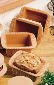 17 Best Images About For Sourdough Bread Making On