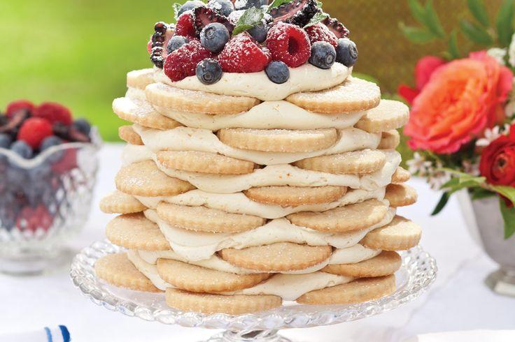 ... sweetcakes on Pinterest | Wedding cakes, Cakes and Birthday Cakes