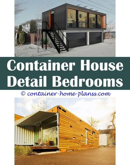 How To Build Shipping Container Homes With Plans On Amazon