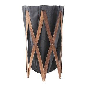 die besten 25 w schekorb design ideen auf pinterest falsche holzfliesen ikea hack antonius. Black Bedroom Furniture Sets. Home Design Ideas