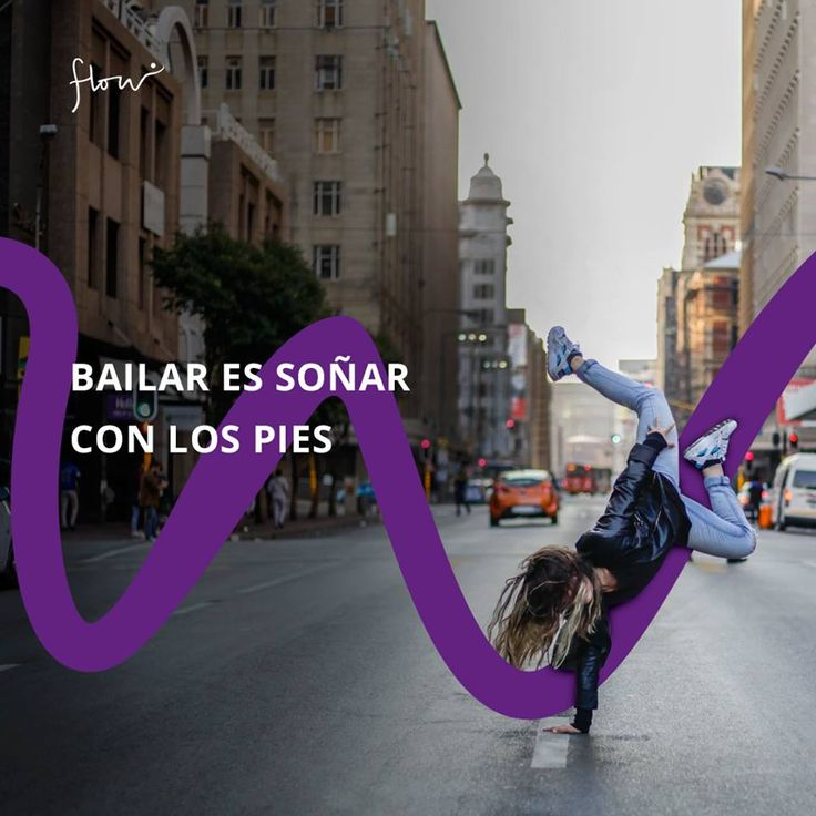 Vive, expresa, crea, sueña... ¡¡baila!!  #baile #danza #dancelife #soñar #dancequotes Ballet Wallpaper, Baile Hip Hop, Dance Motivation, Kinds Of Dance, Cheer Dance, Dance Quotes, Motivational Phrases, Lets Dance, Dance Studio