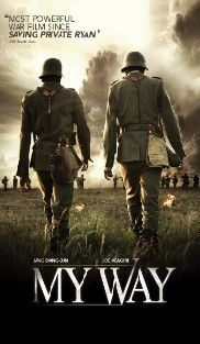 My Way - Benim Yolum Savaş izle - http://jetfilmizle.net/my-way-benim-yolum-savas-izle.html http://jetfilmizle.net/wp-content/uploads/resimler/2016/08/my-way-benim-yolum-savas-izle.jpg  My Way - Benim Yolum Savaş izle Film, Dünya Savaşı döneminde Kore'nin işgali ve askerlerin japon ordusu tarafından esir alınması anlatılıyor...iyi seyirler, jetfilmizle.net Oyuncular(Rol): Joe Odagiri(Tatsuo Hasegawa), Dong-gun Jang(Jun-shik Kim), In-kwon Kim(Lee Jong-dae), Bing