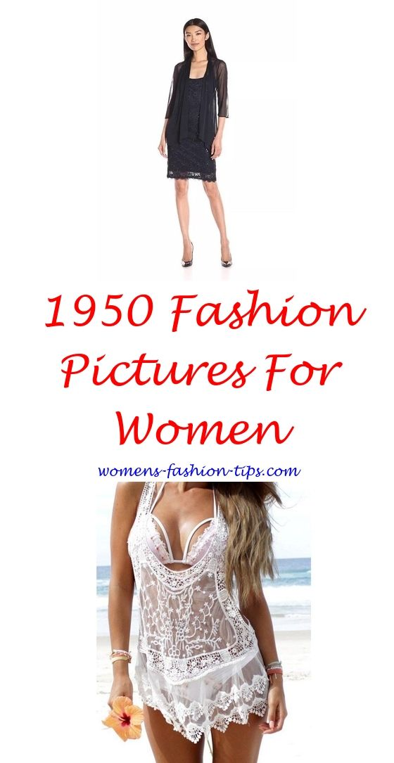 women fashion snow boots - pirate outfit women.fashion for 60 year old women 1940s fashion trends for women fashion bug women 6721599489