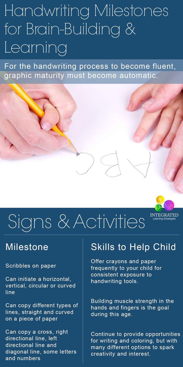 30 Fun Multisensory Writing Activities