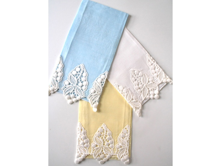 guest towels decorative hand - Decorative Hand Towels