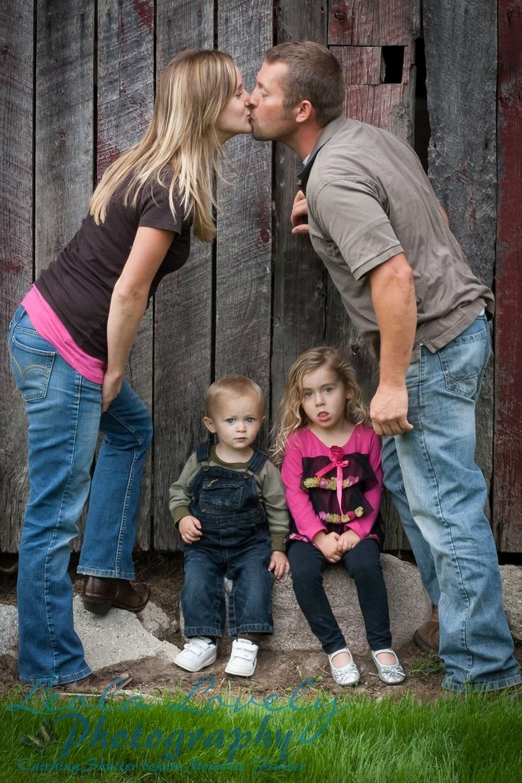 1000 Images About Family Pictures Farm On Pinterest